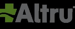 Altru Health System