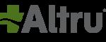 www.altru.org