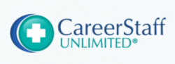 CareerStaff Unlimited, LLC