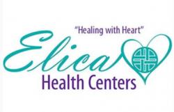 Elica Health Centers