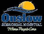 www.onslow.org