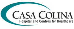 Casa Colina Centers for Rehabilitation