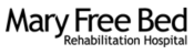 Mary Free Bed Rehabilitation Hospital